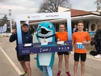 Porec_2017_Polumaraton_2_th